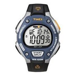 Cinturino Timex T5E931