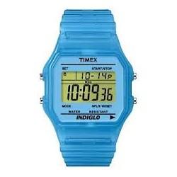 Cinturino Timex T2N804