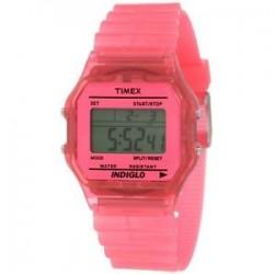Cinturino Timex T2N805