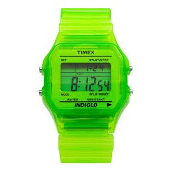 Cinturino Timex T2N806