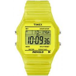 Cinturino Timex T2N808