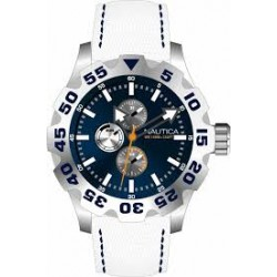 Cinturino Nautica A15575G BFD 100 MULTI
