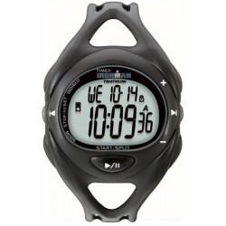 Cinturino Timex T5K047