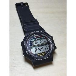 Cassa dell'orologio Casio TRW31